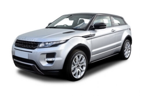 the new look range rover evoque is on the way rivervale leasing blog. Black Bedroom Furniture Sets. Home Design Ideas