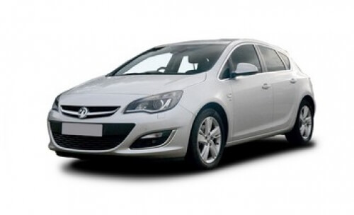 Blog / vauxhall astra leasing prices