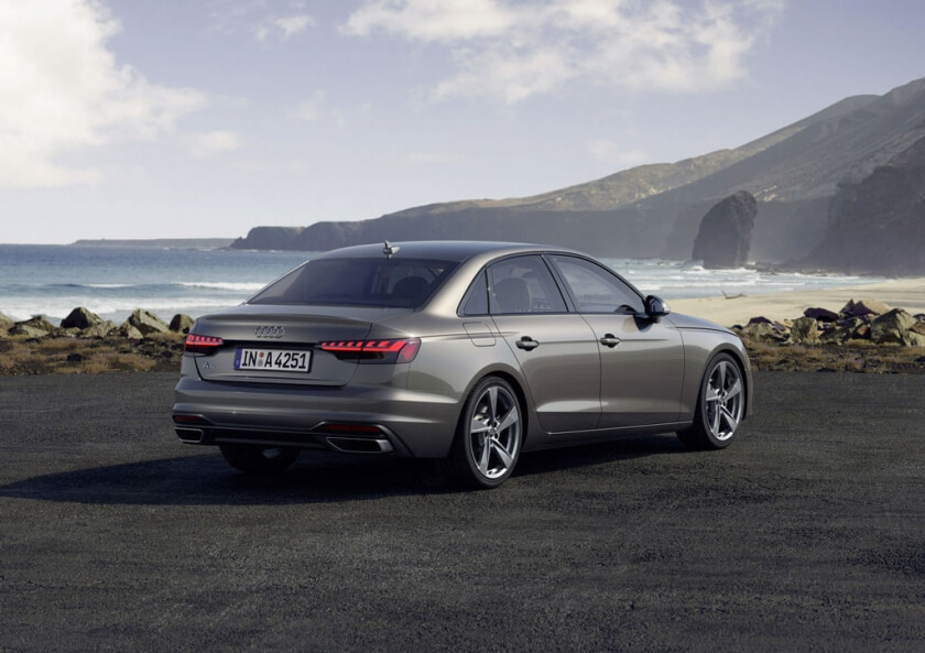 audi-a4-saloon-rear.jpg