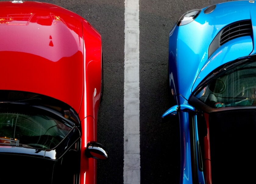 5 Ways To Get Out Of Your Car Lease Rivervale Leasing