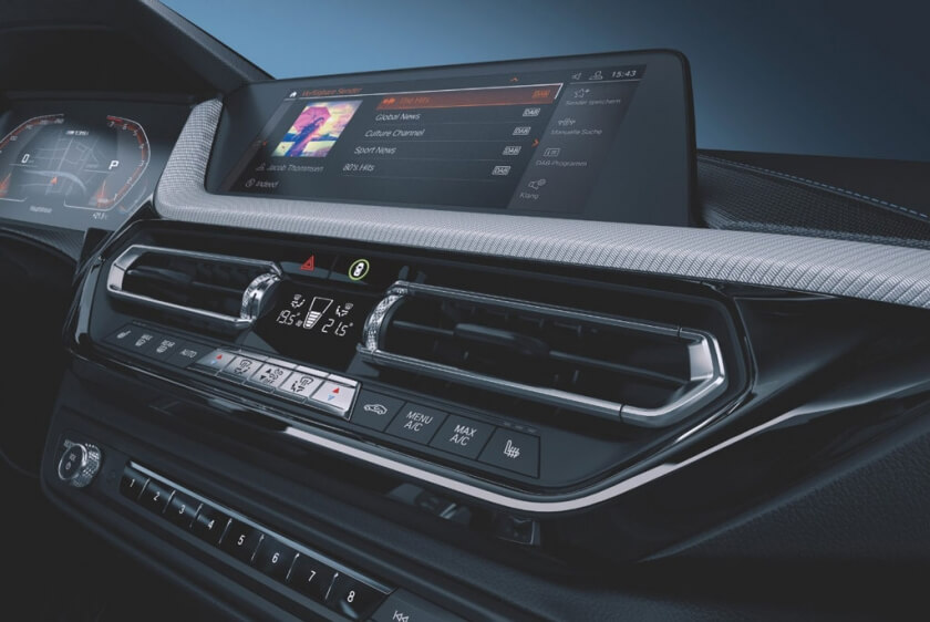 new-bmw-1-series-connectivity.jpg