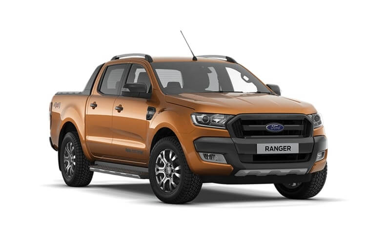 front-ranger-double-cab-fofr-19-leasing.jpg