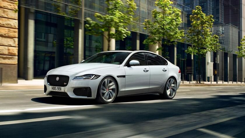 /jaguar-xf-side-leasing.jpg
