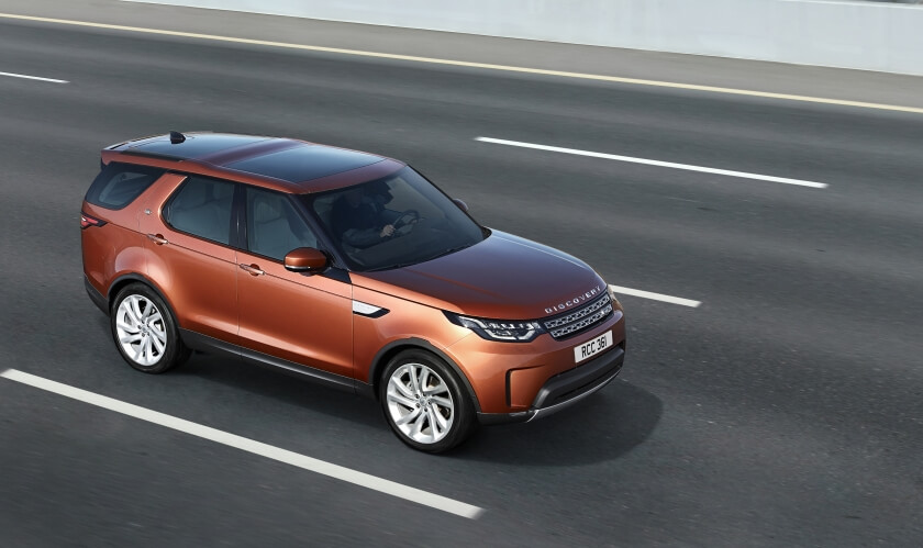 land-rover-discovery-leasing-year-2019.jpg