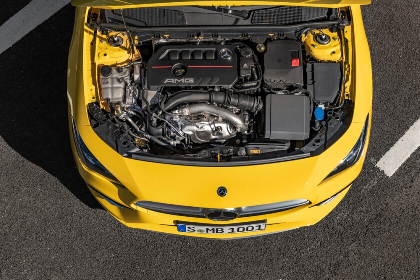 engine-mercedes-amg-cla-a35-2019.jpg