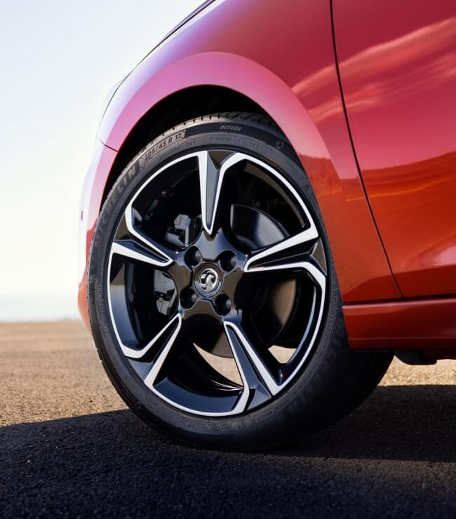 new-vauxhall-corsa-2020-alloy-wheels.jpg