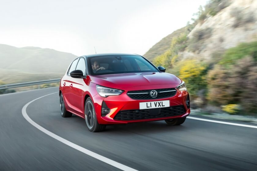 new-vauxhall-corsa-2020-driving-on-road.jpg