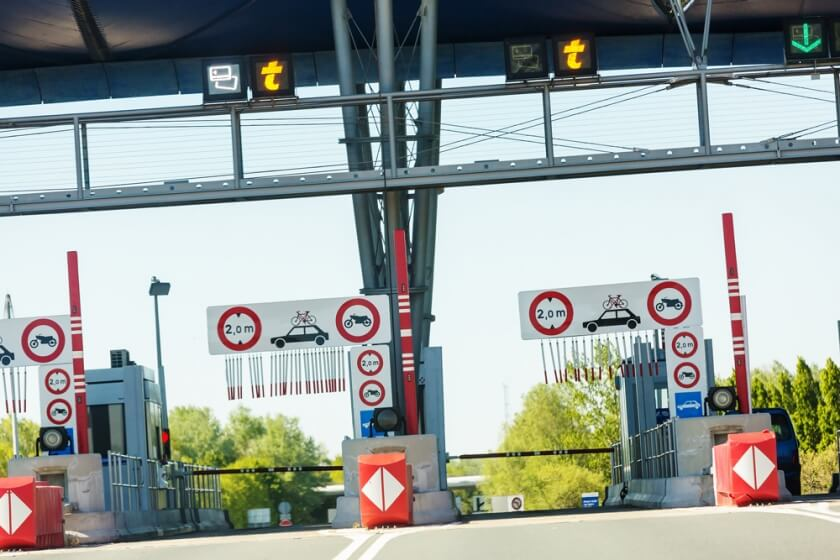 uk-toll-roads-booths_1.jpg