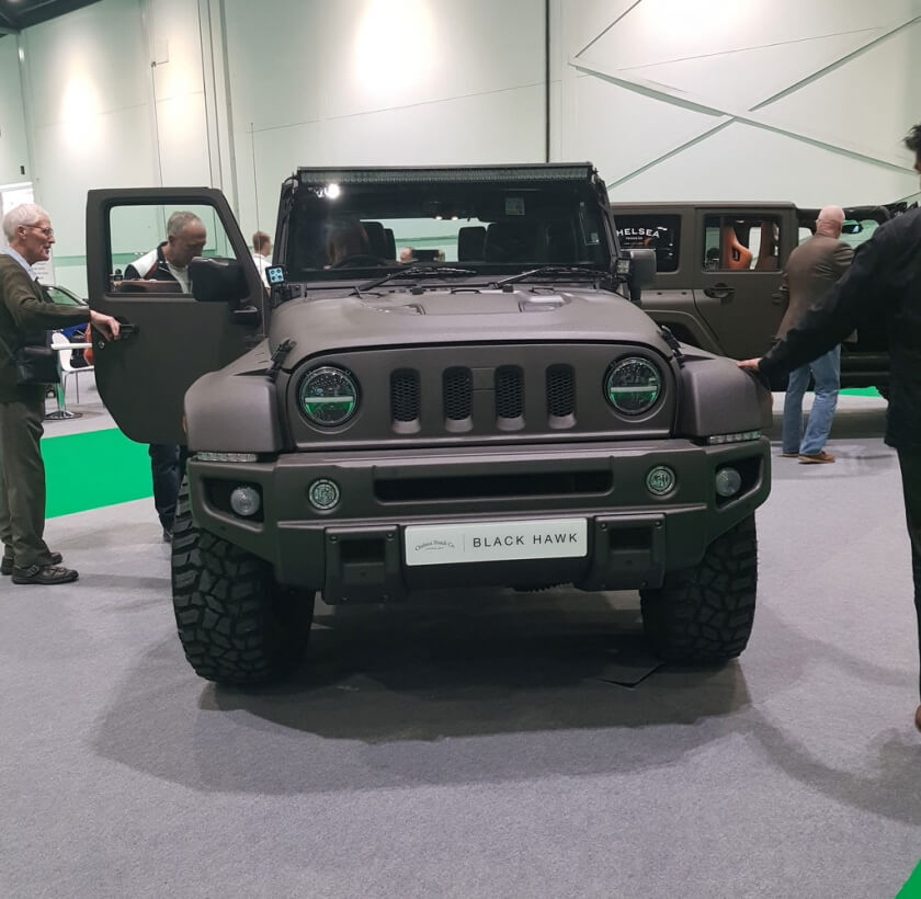 wrangler-black-hawk-london-motor-show-2019.jpg