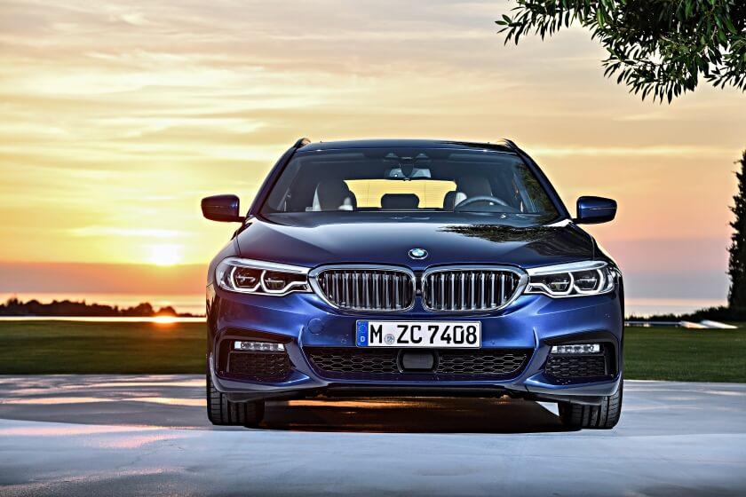 bmw-5-series-touring-front.jpg