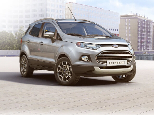 ford ecosport 1 5 tdci 95 zetec 5dr lease rivervale leasing. Black Bedroom Furniture Sets. Home Design Ideas
