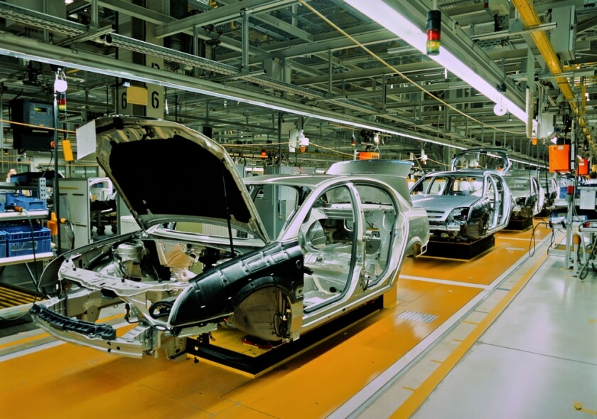 car-production-line.jpg
