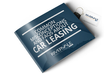 Leasing Misconceptions