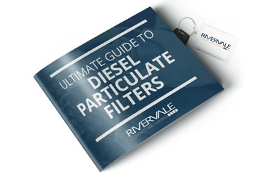 Diesel Particulate Filter Guide