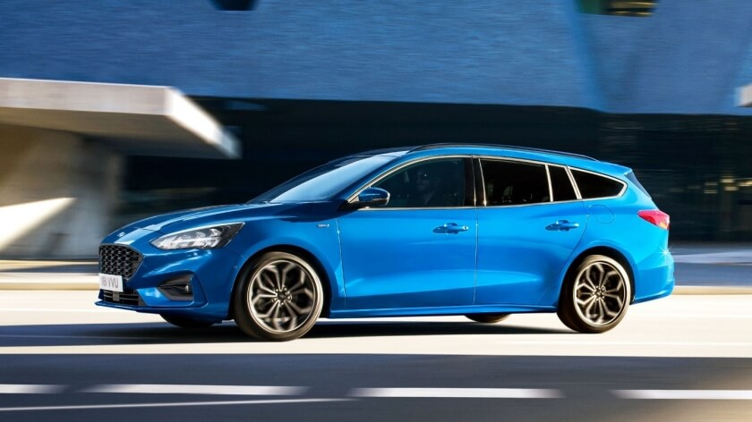 ford-focus-estate-side.jpg