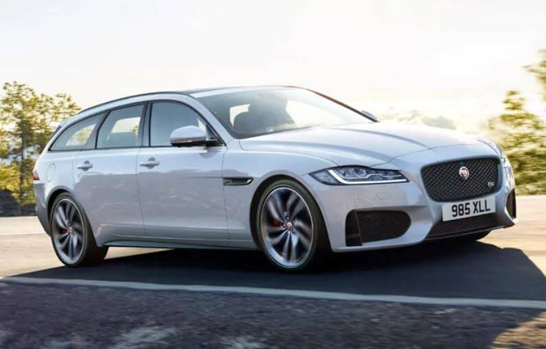 jaguar-xf-sportsback-estate-side.JPG