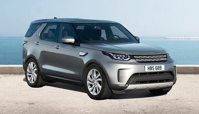 land-rover-discovery-front.jpg