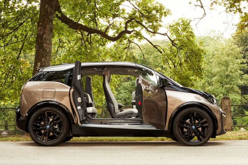 new-bmwi3-120ah-side.jpg