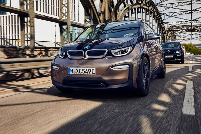 new-bmwi3-and-i3s-120ah-driving-on-road.jpg