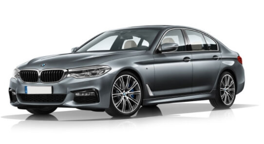 re lease 5 series