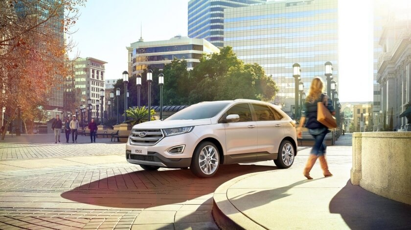 The Best Ford Cars In 2018 Rivervale Leasing