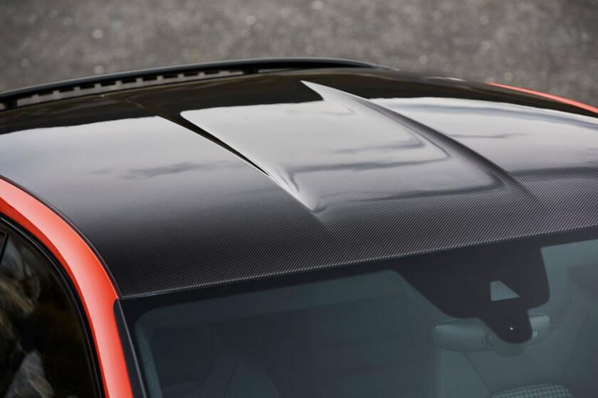 2019-porsche-cayenne-coupe-panoramic-roof-leasing.jpg