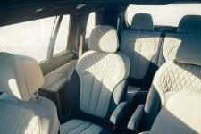 The BMW X7 - Rivervale Guide to the first BMW 7 Seater