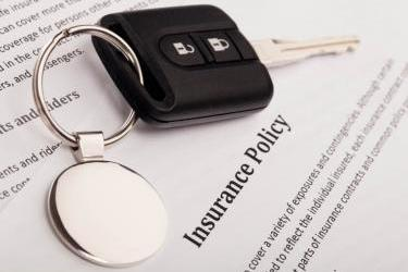 Things to Consider When Insuring a Lease Vehicle