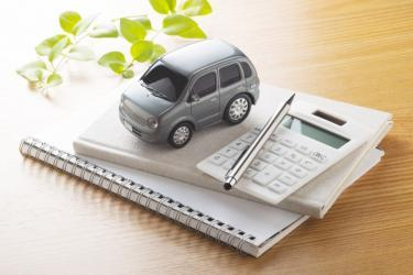 Company Car Tax Changes Due on 6th April
