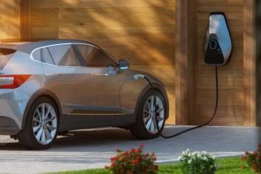 Top 7 Electric Cars Coming in 2020
