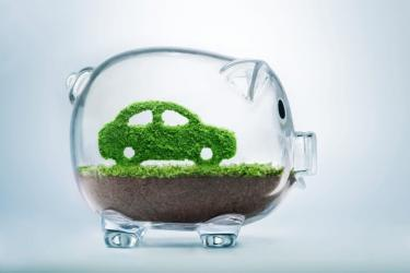 What Would Incentivise More Drivers to go Green?