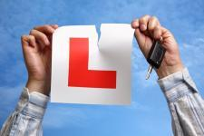 Young or First Time Drivers – Why You Should Lease Cars