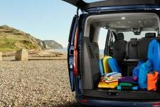 Best 8 - 9 Seater Minibuses to Lease