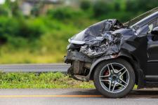 Which Cars Have Been in the Most & Least Accidents?