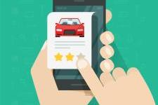 How Important are Reviews When Looking to Lease a Vehicle?