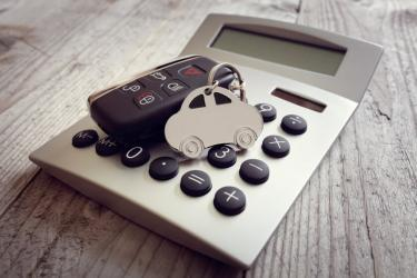 The Benefits of Car Leasing
