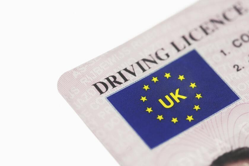 Your Photocard Driving Licence - Everything You Need To Know!