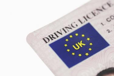 Lesser Known Ways You Could Receive Penalty Points On Your Licence