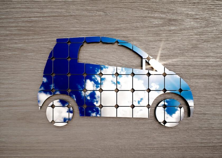 Latest News On Hydrogen Fuel Cell Cars - Are They the Future?
