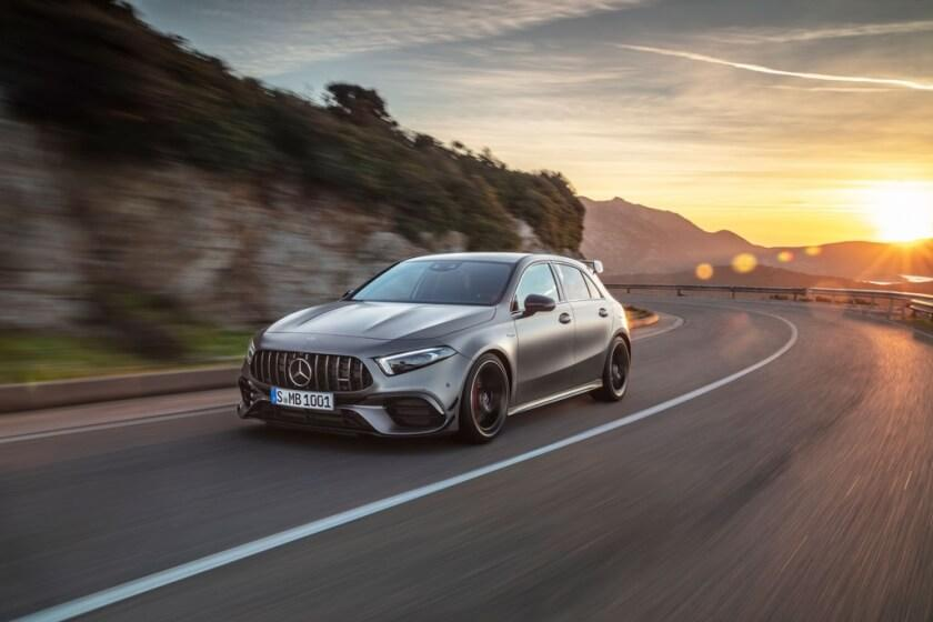 mercedes-amg-a45-on-the-road.jpg