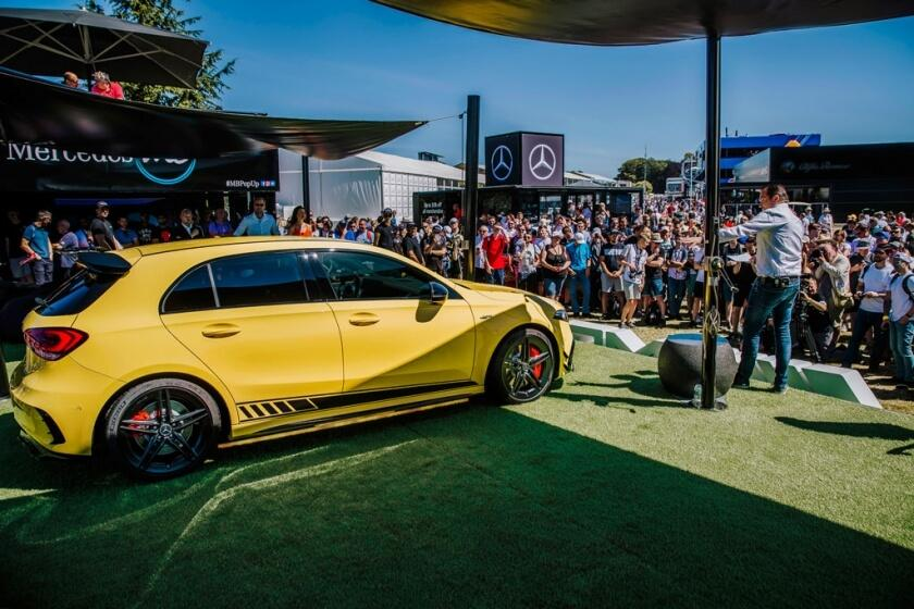 mercedes-amg-a45-rear-goodwood-festival-of-speed.jpg