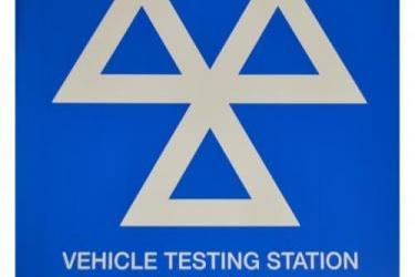The Four-Year First MOT - Good idea or Road Safety Disaster?